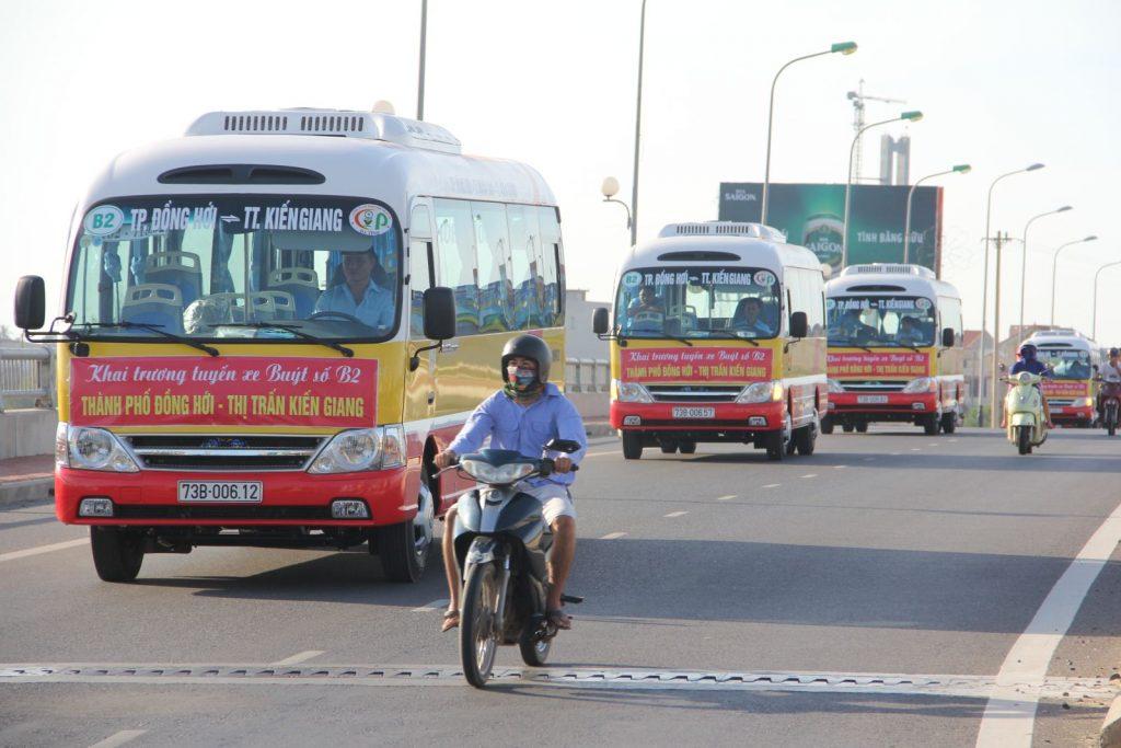 thue-xe-quang-binh-bus-dong-hoi-kien-giang-2-thuexequangbinh