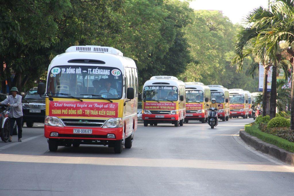 thue-xe-quang-binh-bus-dong-hoi-kien-giang-3-thuexequangbinh