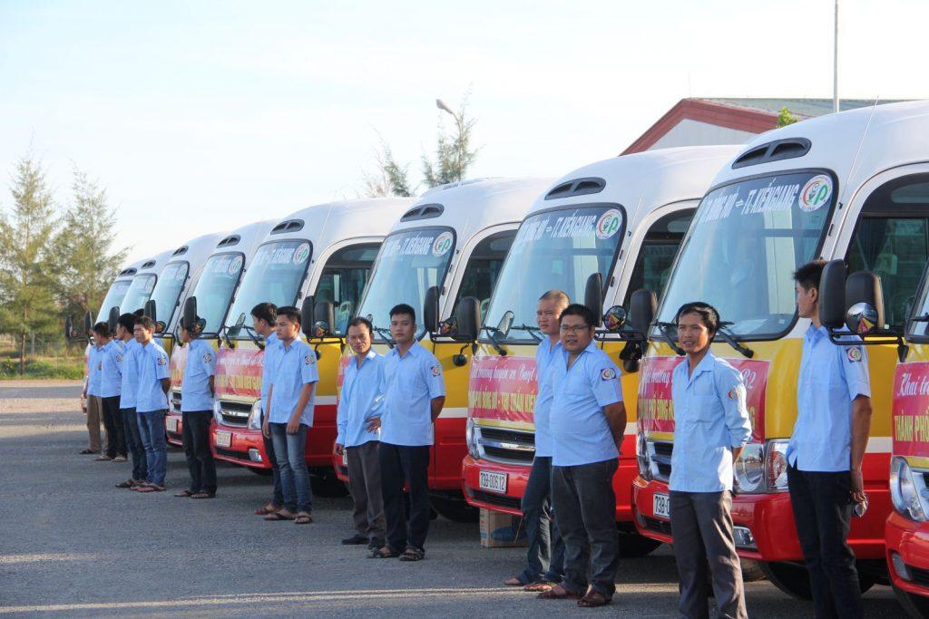 thue-xe-quang-binh-bus-dong-hoi-kien-giang-5-thuexequangbinh